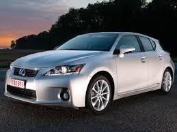 lexus cars 2011 2011 lexus ct pricing ratings reviews kelley blue book