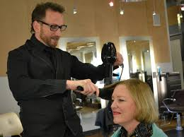 hair stylist salary 2015 are you a 100 000 hairdresser aveda means business