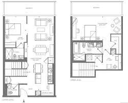 One Bloor Floor Plans | on toronto 1 bloor street east m4w1a9 one bloor imagination one 19 jpeg