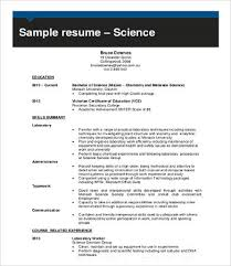 Sample Resume For Retail Position by Sample Retail Resumes 9 Free Word Pdf Documents Download