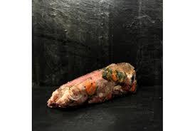 cuisiner pied de porc pied de porc cuisiné