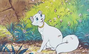 aristocats gifs 3 wifflegif