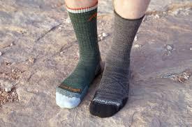 smartwool ultra light cushion socks best hiking socks of 2018 switchback travel