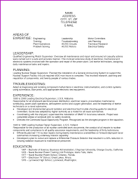 resume templates for administrative officers exam support quotes resume with quotes therpgmovie