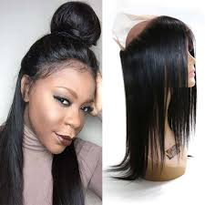 lace frontal closure hairstyle human lace frontal hair style