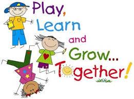 homework alternatives miss mccormack u0027s kindergarten class