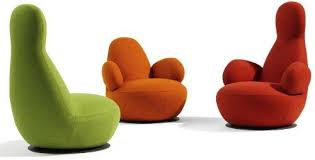 fauteuil design pas cher fauteuil design indesign and craft banquette