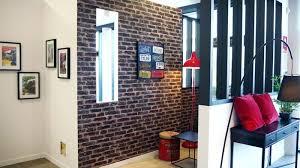 chambre style loft loft yorkais deco salon deco chambre loft yorkais kvlture co