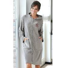 robe de chambre chaude pour femme robe chambre femme chaude sanantonio independent pro