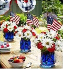 why do we celebrate veterans day on november 11th happy