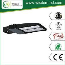 parking lot lighting manufacturers wsd sb30w27 xxk x tx x x china us style shoebox led street lights