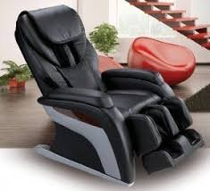 Whole Body Massage Chair Massage Chairs Foter