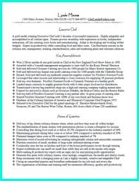 pastry chef cover letter sample