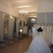 bridal shops edinburgh bliss studio bridal dress agency 2nd bridal shop bridal