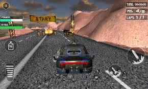 death race the game mod apk free download russian death race 3d fever for android free download russian