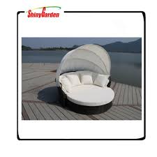 Rattan Curved Sofa by Oval Rattan Sofa Oval Rattan Sofa Suppliers And Manufacturers At