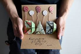 32 diy ideas for pop up cards feltmagnet