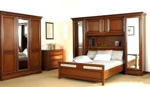 chambre adulte cdiscount armoire lit conforama conforama armoire de chambre unique armoire