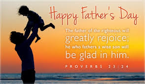 happy fathers day messages to a friend happy new year 2017