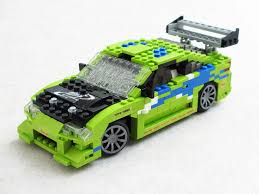 mitsubishi eclipse fast and furious the fast and the furious mitsubishi eclipse this was a rem u2026 flickr