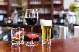 Alcohol Inventory Spreadsheet Calculating Variance Bevspot Blog