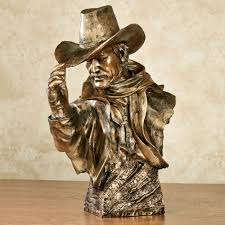 western ranch themed home decor touch of class
