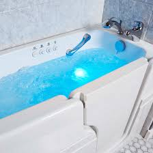 Bathtub For Seniors Walk In Walk In Tub Nashville Mount Juliet Murfreesboro Goodlettsville