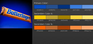 colors that go with yellow candy coated colors for graphic design colors that go with blue