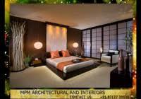 best interior design for bedroom bowldert com