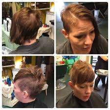 awesome work misty i u0027m no longer embarrassed by my haircut i