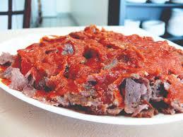 cuisine kebab iskender kebab sultan baklava mediterranean cuisine