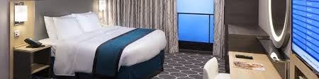 Cool Things For A Room To Buy Your Led Furniture Turns by 12 Things Not To Do In Your Cruise Room Cruise Critic