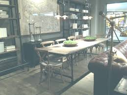 restoration hardware kitchen table restoration hardware dining room sets enchanting restoration