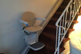 best elevator u0026 stair lift companies detroit mi install