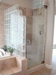 bathroom partition ideas best 25 glass partition wall ideas on glass partition
