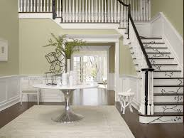 perfect 7 tips for the perfect wel ing hallway for benjamin moore