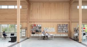 Elite Home Design Brooklyn Interior Design Ideas For Your Modern Home Design Milk