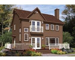 2 story home designs 94 best let s build it images on square country
