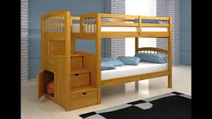 Bunk Bed Building Plans Twin Over Full by Bunk Beds Diy Land Of Nod Bunk Bed Bunk Bed Building Plans Twin
