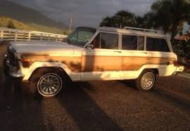 1970 jeep wagoneer for sale jeep wagoneer classics for sale classics on autotrader