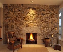 fireplaces lew french stone by design fp 10 jpg