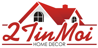 Home Decoration Logo 2tinmoi Home Decor House U0026 Home Decoration Mover