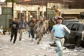 Run Forrest Run Meme - run forrest run imgur