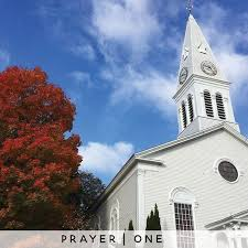 in prayer and supplication with thanksgiving 12 prayers for the american church u2014 make something beautiful