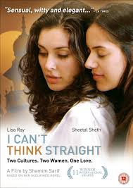 film drama bollywood terbaik 2013 the 100 best lesbian queer bisexual movies of all time autostraddle