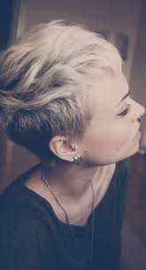 86 best new hair style ideas images on pinterest short hair