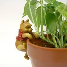 disneys winnie the pooh garden statue new in box 24964988 winnie the