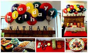 finest dog birthday cakes plan best birthday quotes wishes