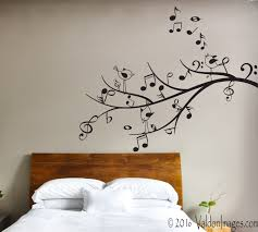 mesmerizing wall decals for living room india image of birch tree cozy wall sticker living room modern music tree wall decal large wall stickers living room