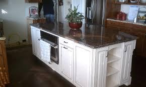 antique white kitchen island picture 3 of 13 antique white kitchen island best of richins